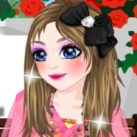 My Fashion Day Dress Up